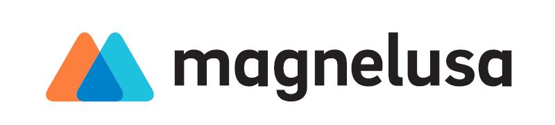 Magnelusa